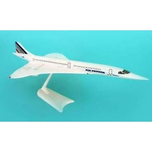 AEREI AIR FRANCE CONCORDE 1/250