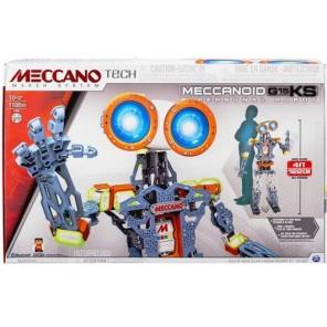 MECCANOID G15 KS