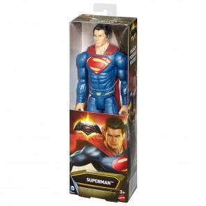 BATMAN VS SUPERMAN - SUPERMAN