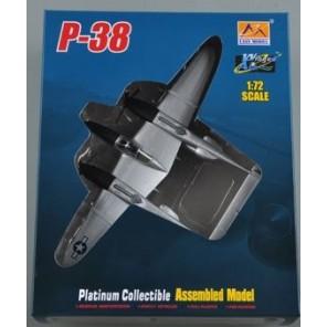 AEREO P-38 1/72