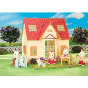 CASA COTTAGE STARTER SET