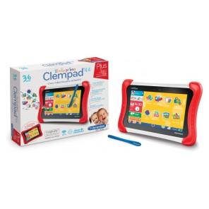 CLEMPAD 4.4 3/6 ANNI**promo*