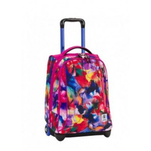 TROLLEY TINDY FANTASY INVICTA
