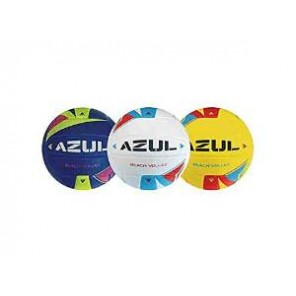 PALLONE BEACH VOLLEY AZUL