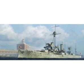 NAVE HMS DREADNOUGHT 1918 KIT 1/700