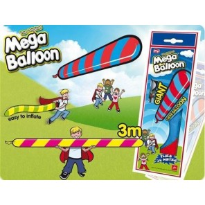 MEGA BALLOON