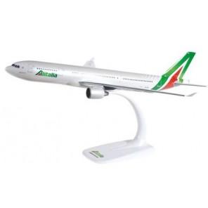 AEREO A330-200 ALITALIA 1/200