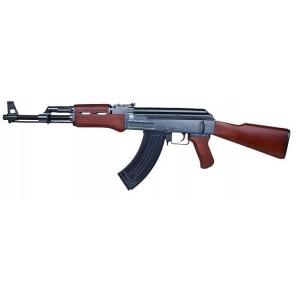 FUCILE SOFTAIR MOLLA AK47 KALASHNIKOV