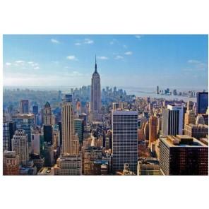 2000 PZ NEW YORK