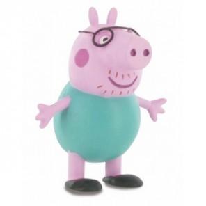 PEPPA PIG PAPA'