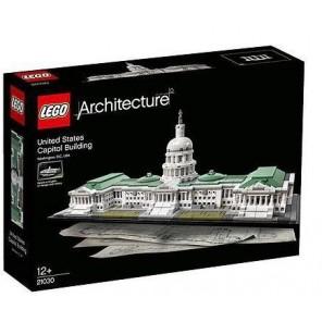 ARCHITECTURE CAMPIDOGLIO W. D.C.