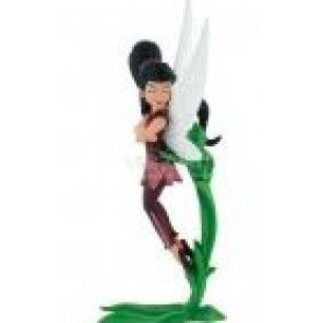 DISNEY FAIRIES VIDIA