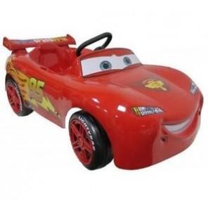 AUTO A PEDALI CARS