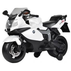 MOTO ELETTRICA BNW K1300 12V