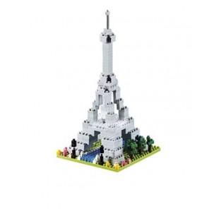 Brixies Tour Eiffel