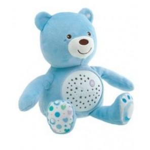 FIRST DREAM BABY BEAR BLU