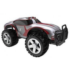 AUTO R/C EXOST FUTURE CROSS