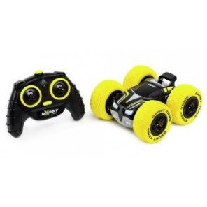 AUTO R/C EXOST 360CROSS