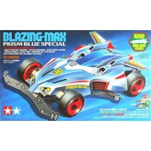 MINI 4WD BLAZING MAX SP N-MOT