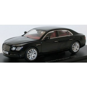 AUTO BENTLEY FLYING SPUR W12 1/43