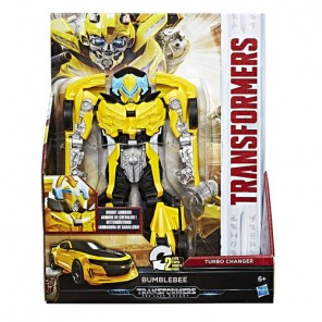 TRANSFORMERS MV5 KNIGHT ARMOR