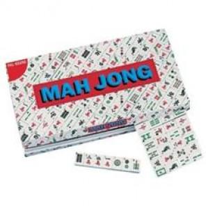 GIOCO MAH JONG