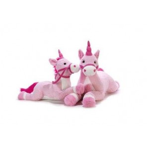 Unicorno Plush