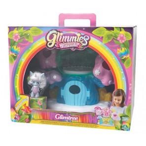 GLIMMIES GLIMTREE