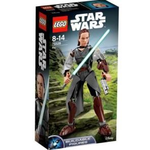 LEGO SW REY