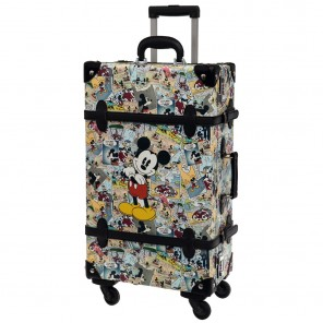 TROLLEY_VINTAGE_MICKEY