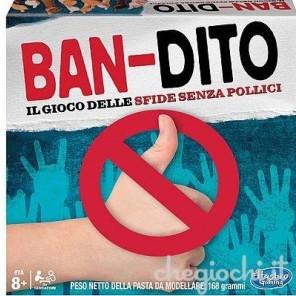 GIOCO BAN-DITO