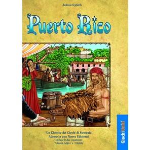 Gioco Puerto Rico