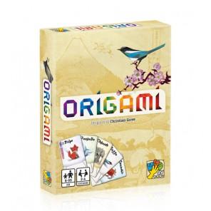 Gioco Origami