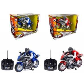 MOTO R/C ROAD RACER