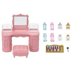TOWN BEAUTY SET COSMETICA