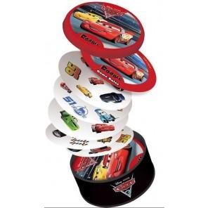 GIOCO DUBBLE CARS 3