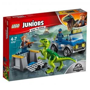 LEGO10757