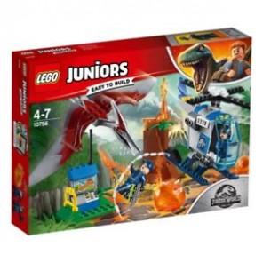 LEGO10756