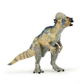 PACHYCHEOHALOSAURUS