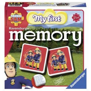 memory sam