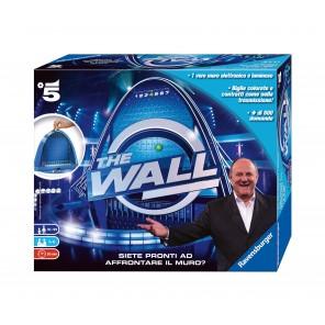 GIOCO THE WALL
