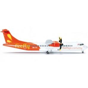 AEREO ATR-72 FIREFLY 1/200