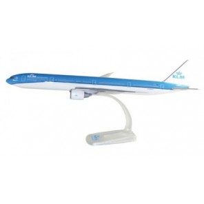 AEREO B777-300ER KLM 1/200
