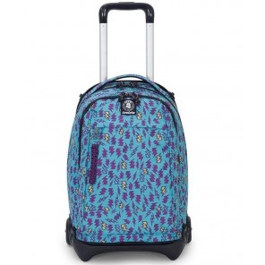 PLUG PLUS TROLLEY INVICTA GIRL
