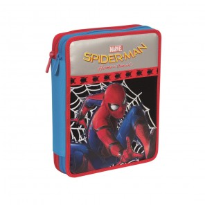 ASTUCCIO MAXI SPIDERMAN HOMECOMING