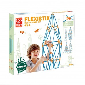 FLEXISTIX KIT MULTI-TORRE