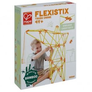 FLEXISTIX GRU MECCANICA