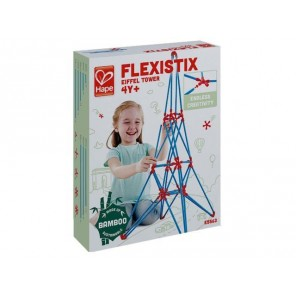 FLEXISTIX TORRE EIFFEL