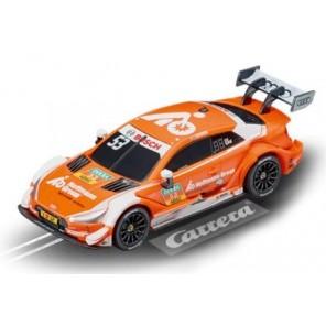 AUTO SLOT AUDI RS 5 DTM 1/43