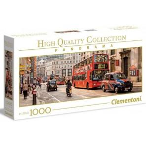 1000 PZ PANORAMA LONDON